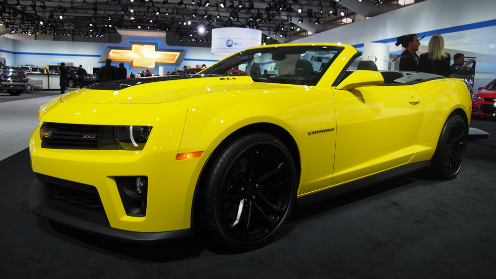 chevrolet camaro zl1 for sale. Black Bedroom Furniture Sets. Home Design Ideas