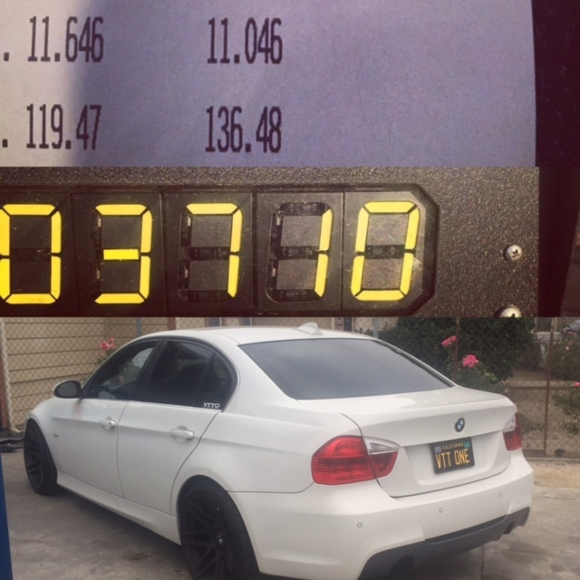 2008 White BMW 335i  picture, mods, upgrades