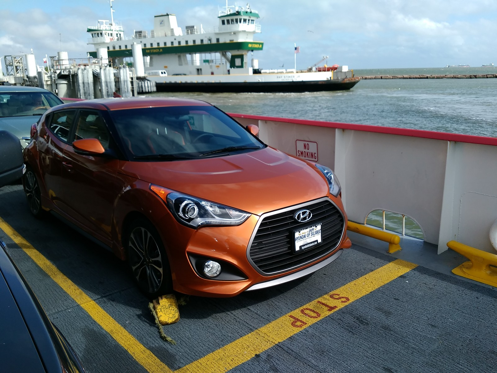 spec turbo hyundai veloster carsguide reviews r