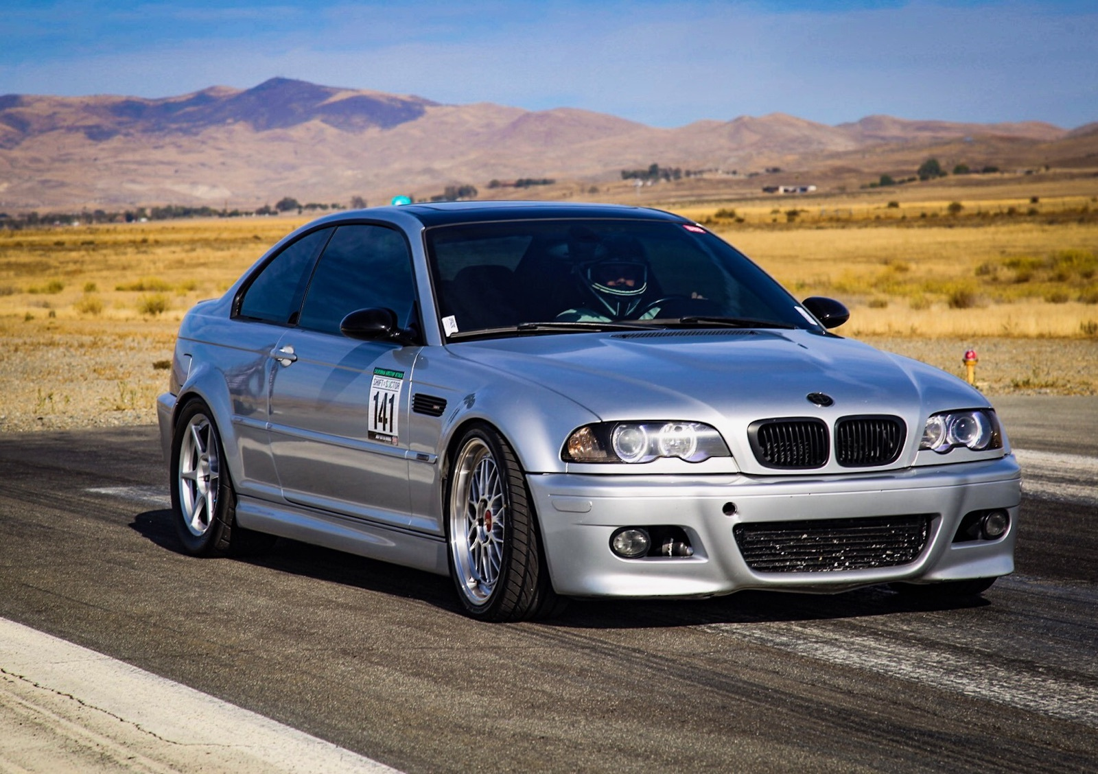 2003 bmw m3 hpf turbo kit 1 4 mile trap speeds 0 60. Black Bedroom Furniture Sets. Home Design Ideas