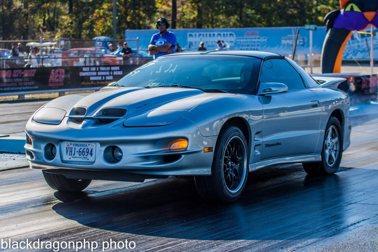2000 pontiac trans am ws6 1 4 mile drag racing timeslip specs 0 60. Black Bedroom Furniture Sets. Home Design Ideas