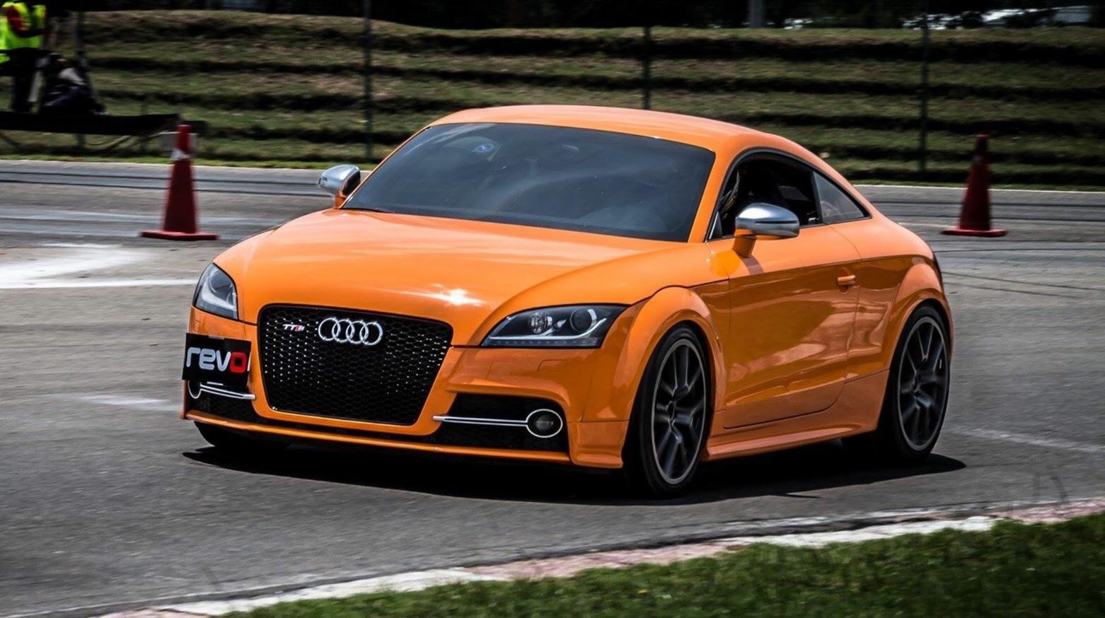 Kekurangan Audi Tt 2012 Murah Berkualitas