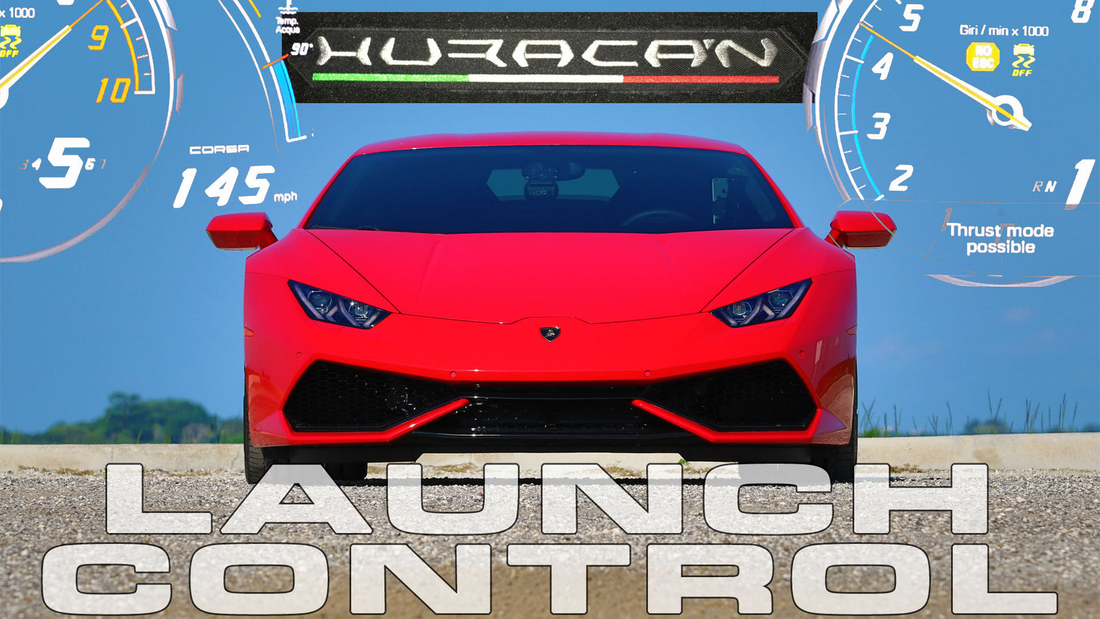 stock 2016 lamborghini huracan lp610 4 1 4 mile drag racing timeslip specs 0. Black Bedroom Furniture Sets. Home Design Ideas