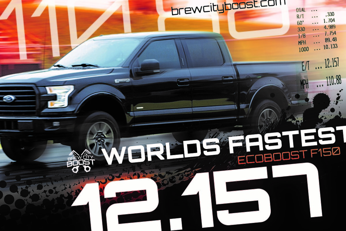 2015 ford f150 xlt 1 4 mile drag racing timeslip specs 0 60. Black Bedroom Furniture Sets. Home Design Ideas