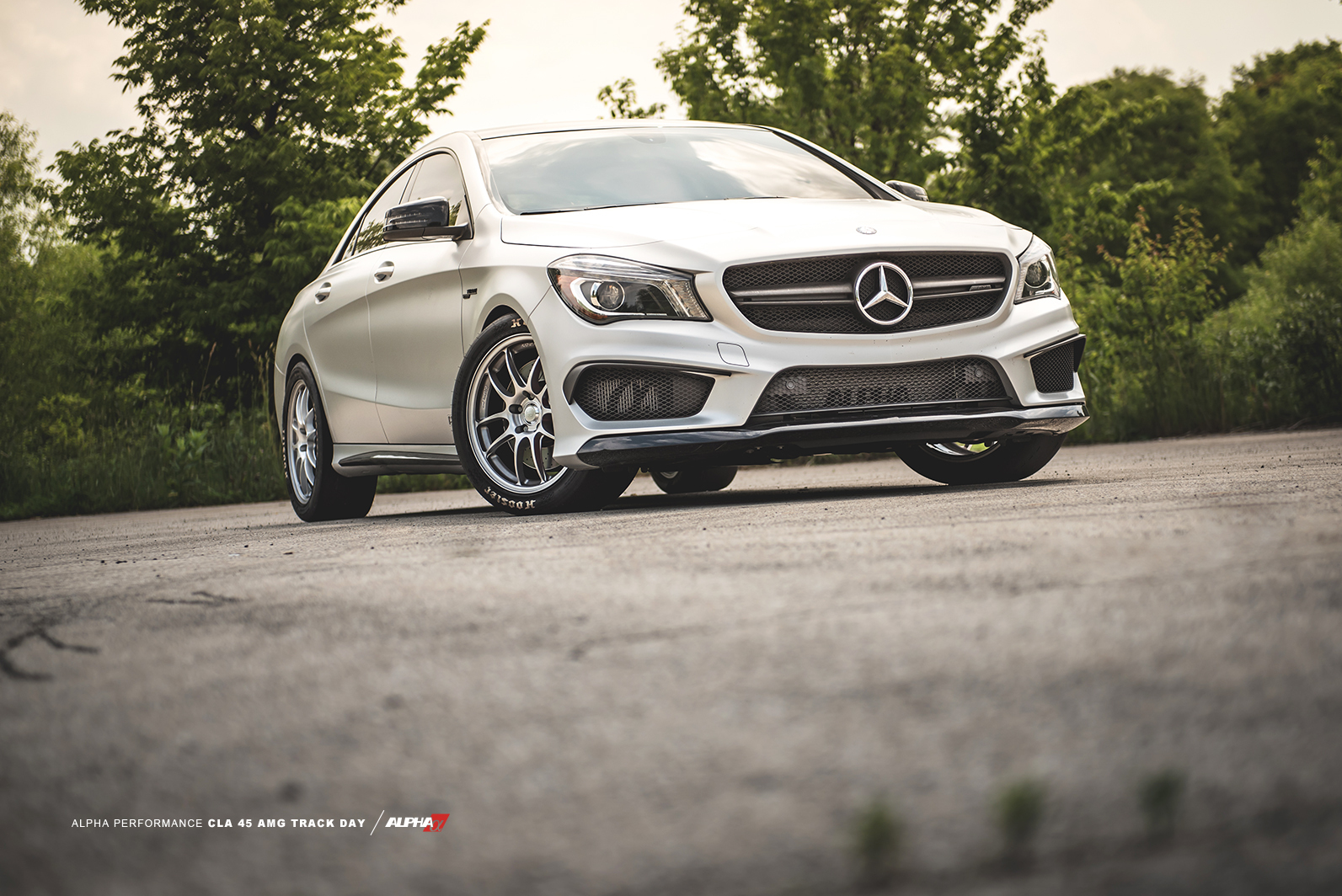 2014 mercedes benz cla45 amg amg 1 4 mile trap speeds 0 60 for Mercedes benz cla45 amg 0 60
