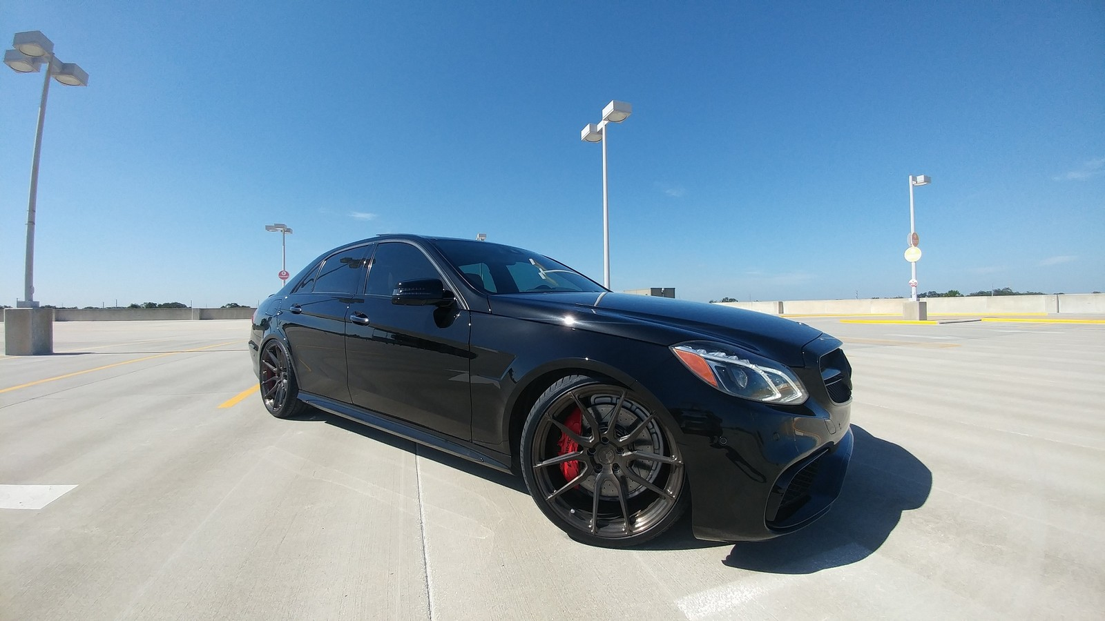 2014 Mercedes Benz E63 Amg S 1 4 Mile Drag Racing Timeslip Specs 0