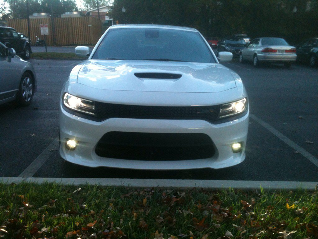 2016 dodge charger r t scatpack 1 4 mile drag racing timeslip specs 0 60. Black Bedroom Furniture Sets. Home Design Ideas
