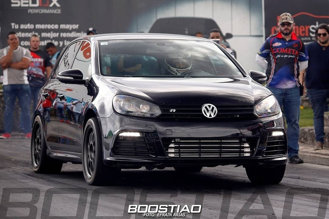 Golf R 0 60 >> 2012 Volkswagen Golf R Mk6 1 4 Mile Drag Racing Timeslip Specs 0 60