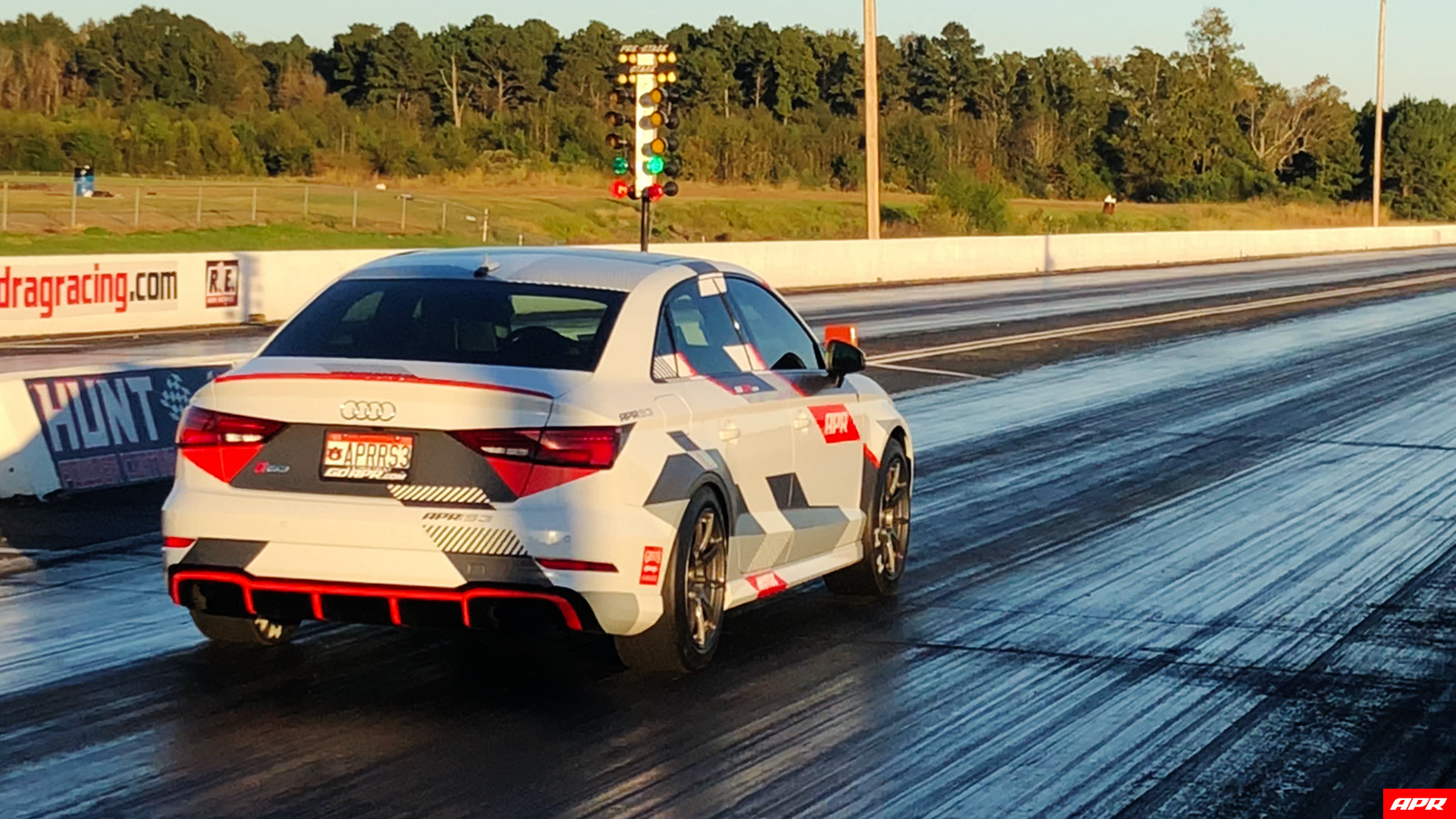 2018 White Audi Rs 3 Rs3 8v Sedan Pictures Mods Upgrades Wallpaper Dragtimes Com