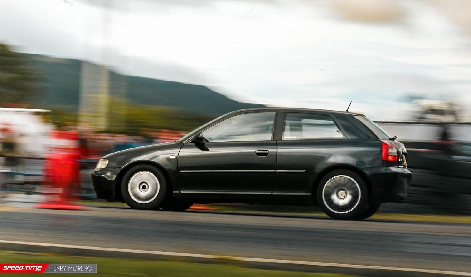Kelebihan Audi A3 1.8 Harga