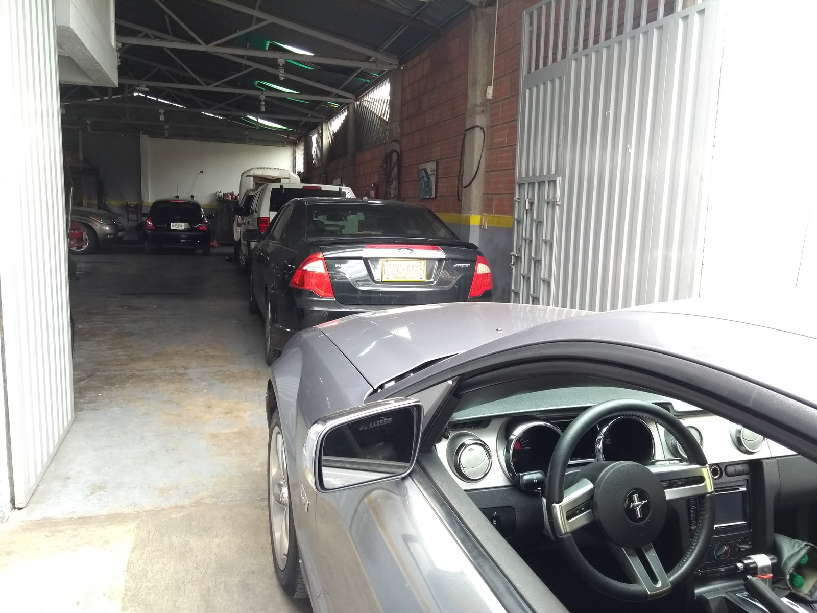 Ford Fusion Sport 0 60 >> 2010 Ford Fusion Sport 1/4 mile Drag Racing timeslip specs ...
