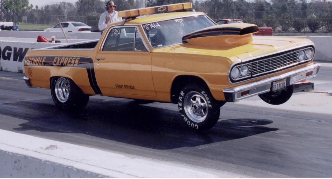 3062-1964-Chevrolet-El%20Camino.jpg