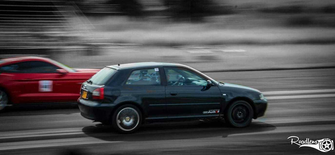 Kelebihan Kekurangan Audi A3 2002 Tangguh