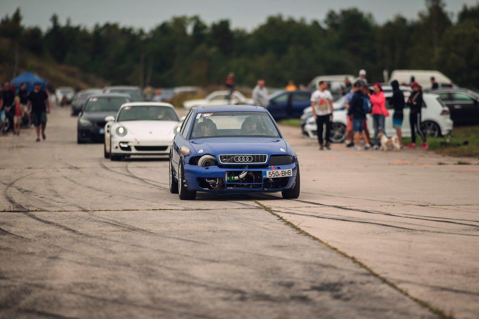 Audi S4 0 60 >> 2001 Audi S4 1 4 Mile Drag Racing Timeslip Specs 0 60