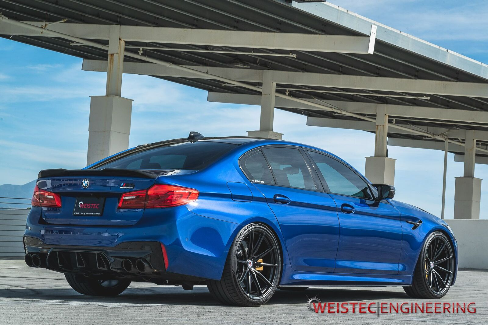 2020 Bmw M5 Competition 1 4 Mile Drag Racing Timeslip Specs 0 60 Dragtimes Com