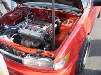 1991  Dodge Colt  picture, mods, upgrades
