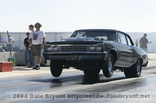1967  Chevrolet Chevelle delux 300 picture, mods, upgrades