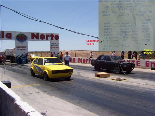 1971  Datsun 510  picture, mods, upgrades