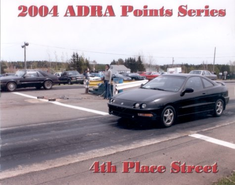 1995 acura integra rs se 1 4 mile trap speeds 0 60. Black Bedroom Furniture Sets. Home Design Ideas