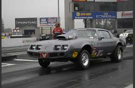 1980  Pontiac Firebird  picture, mods, upgrades