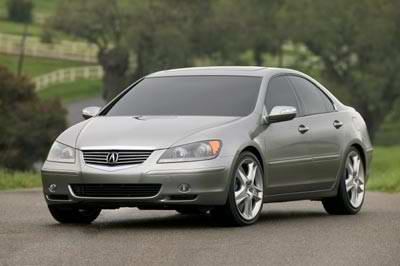 2009 Acura on 2011 Acura Review Wallpapers Wallpapers Reviews Acura Car Gallery
