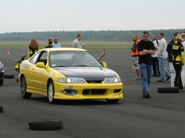 2000 acura integra type r 1 4 mile drag racing timeslip. Black Bedroom Furniture Sets. Home Design Ideas