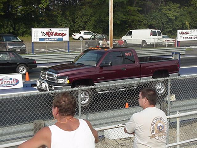 Allen Samuels Fort Worth >> 2014 Dodge Ram 2500 In Fort Worth At Allen Samuels Dodge .html   Autos Weblog