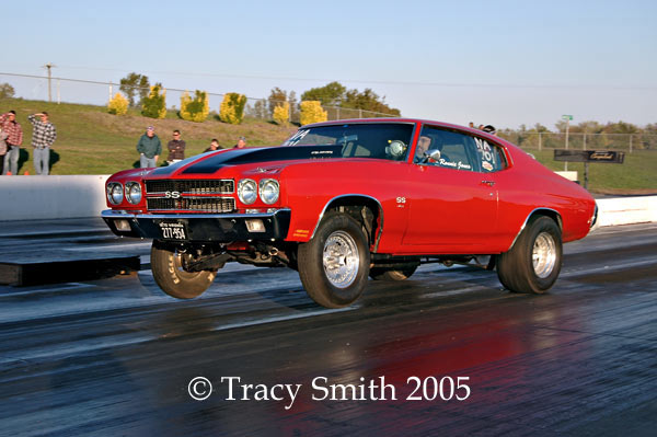 1970  Chevrolet Chevelle ss454 picture, mods, upgrades