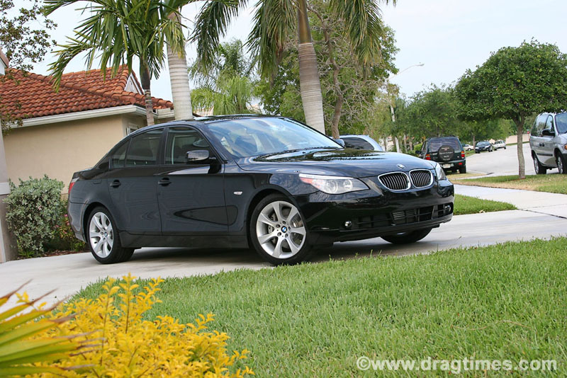 bmw 545i car and driver autos post 2004 bmw 530i owners manual download 2004 bmw 525i owners manual