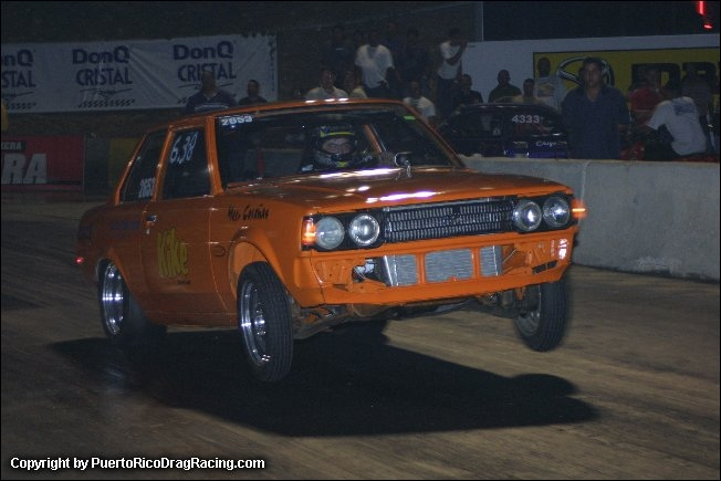 1980  Toyota Corolla kike racing picture, mods, upgrades