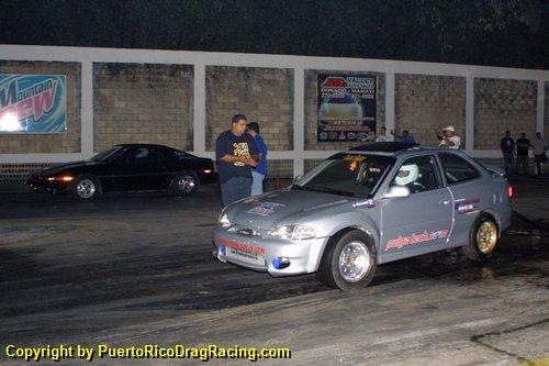 Hyundai Accent Gt on 1997 Hyundai Accent Parts