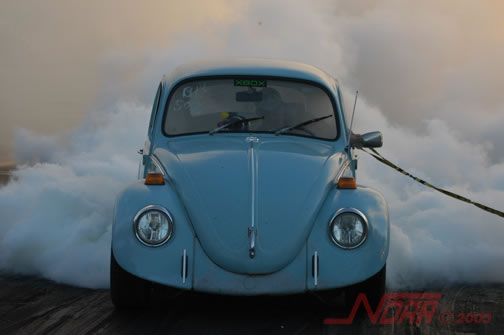 1971  Volkswagen Beetle sedan picture, mods, upgrades