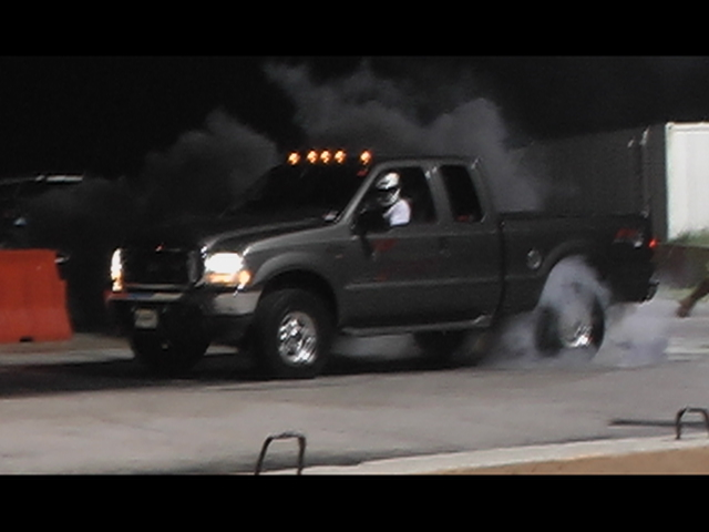 2003  Ford F250  picture, mods, upgrades