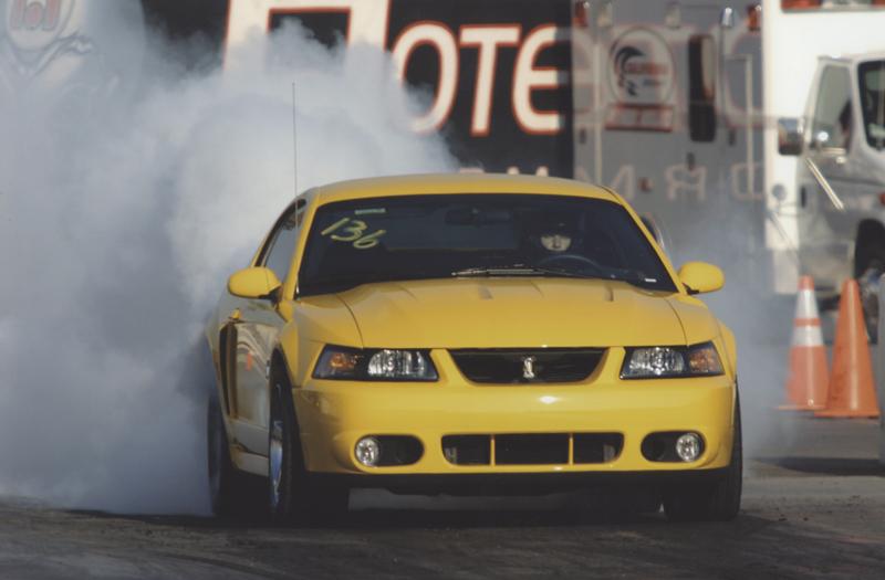 2004 Ford Mustang Svt Cobra. 2004 Ford Mustang Cobra SVT