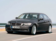 2006  BMW 330i  picture, mods, upgrades