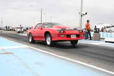 1982  Chevrolet Camaro z28 NOS picture, mods, upgrades