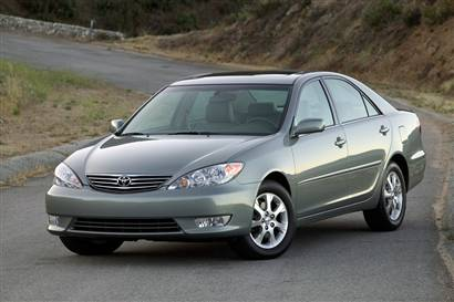 stock 2007 toyota camry hybrid 1 4 mile trap speeds 0 60. Black Bedroom Furniture Sets. Home Design Ideas