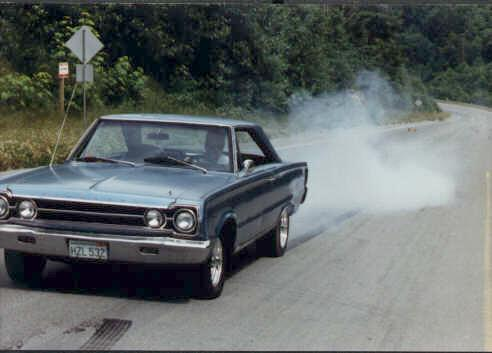 http://www.dragtimes.com/images/8330-1967-Plymouth-Belvedere.jpg
