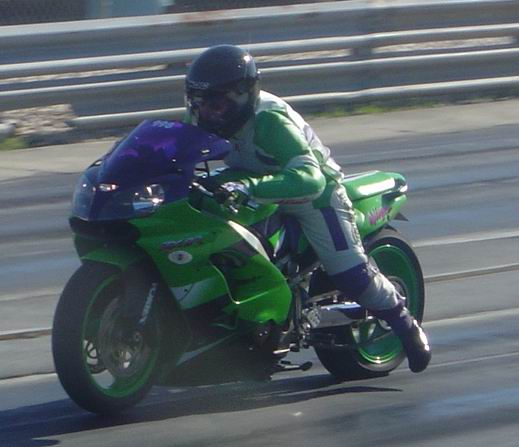 2000  Kawasaki Ninja ZX9R picture, mods, upgrades