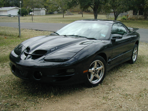 pontiac trans am related images start 200 weili. Black Bedroom Furniture Sets. Home Design Ideas