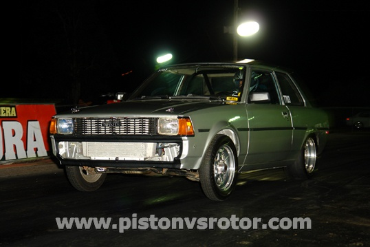 1982  Toyota Corolla 1.8 picture, mods, upgrades