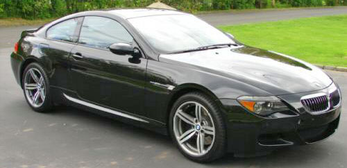 stock 2006 bmw m6 1 4 mile trap speeds 0 60. Black Bedroom Furniture Sets. Home Design Ideas