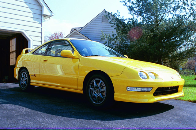 2000 acura integra type r 1 4 mile trap speeds 0 60. Black Bedroom Furniture Sets. Home Design Ideas