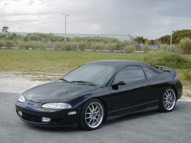 1996 mitsubishi eclipse gs t pictures mods upgrades. Black Bedroom Furniture Sets. Home Design Ideas