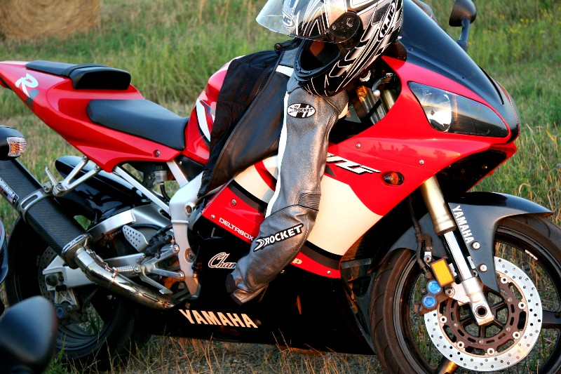 2001 Yamaha Yzf R1 1 4 Mile Drag Racing Timeslip Specs 0 60