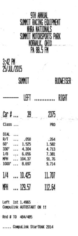 Oldsmobile 88 Custom-Cruiser-Wagon Timeslip Scan