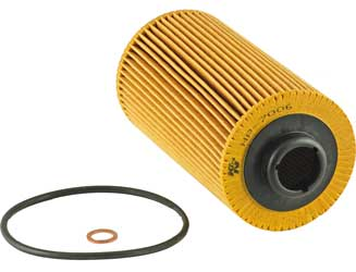 K&N Picture Part# HP-7006