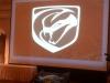 generation-v-viper-logo