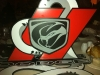 generation-v-viper-logo2