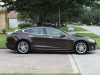 2013-tesla-model-s-60-brown-001